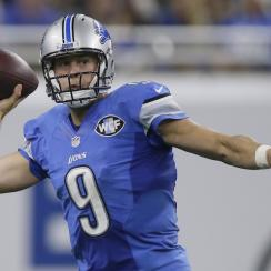 lions titans loss matthew stafford