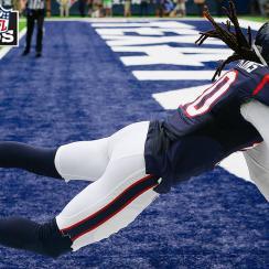 NFL power rankings Week 3: Texans, Patriots in top 10