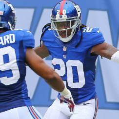 NFL picks: Week 3 schedule, predictions, key matchups, favorites