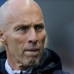 Swansea City and LAFC have shown interest in former U.S. manager Bob Bradley