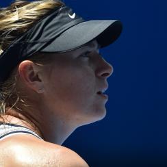 maria sharpova cas decision doping suspension