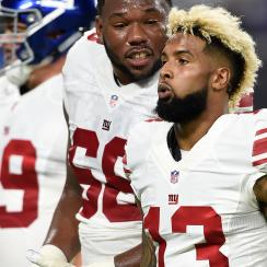 odell-beckham-giants-vikings