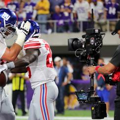 NFL ratings