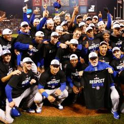 chicago-cubs-nlcs-san-francisco-giants-nlds-game-4-mlb-playoffs