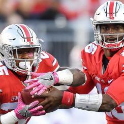ohio-state-wisconsin-college-football-week-7