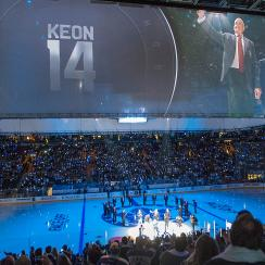 toronto-maple-leafs-dave-keon-number-retired