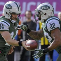 jets ryan fitzpatrick owner gm coaches trust