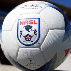 NASL is in trouble with reports that the New York Cosmos could be ceasing operations