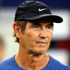 art briles lawsuit baylor