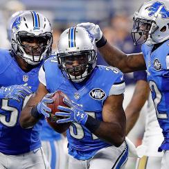 Bob Quinn: Lions safeties Miles Killebrew, Rafael Bush show GM's plan for roster