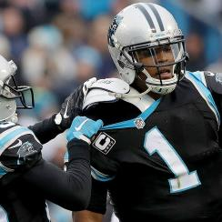 NFL Week 15 preview: Cam Newton, Richard Sherman, Jeff Fisher, Detroit Lions
