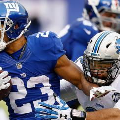 Fantasy football: Week 16 player rankings by position
