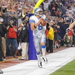Cleveland Browns winless season: 2008 Lions were NFL's worst team ever