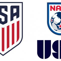 U.S. Soccer will decide the fate of the NASL and USL