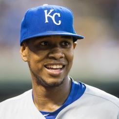 Yordano Ventura: MLB players react to death of Royals P