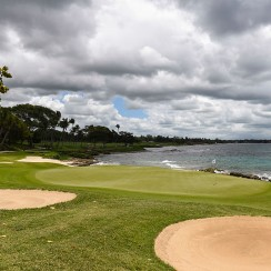 casa de campo in dominican republic