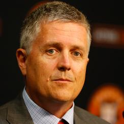 jeff luhnow astros cardinals hacking punishment
