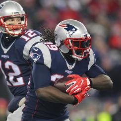 How the Patriots can win the Super Bowl
