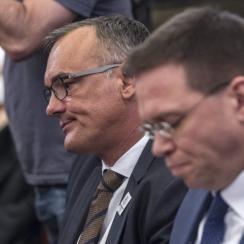 budapest withdraws 2024 Olympic bid