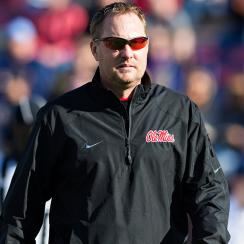 hugh freeze ole miss bowl ban