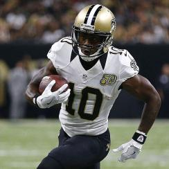 Brandin Cooks traded to New England Patriots