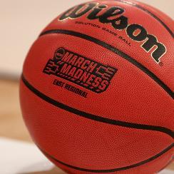 ncaa basketball news scores rankings college basketball si com