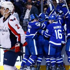 maple leafs capitals game 3