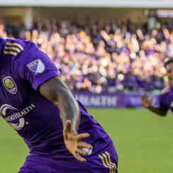Orlando City has won four games in a row to top our MLS Power Rankings