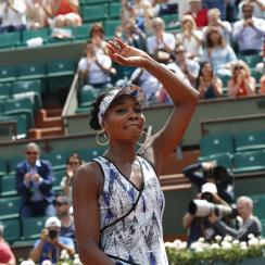 venus williams serena baby expecting