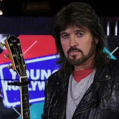 Predators Stanley Cup: Billy Ray Cyrus song (video)