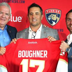 Florida-panthers-hire-bob-boughner