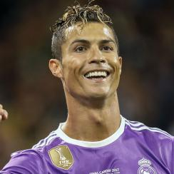cristiano ronaldo transfer news destinations