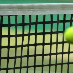 Prim Siripipat tennis comeback