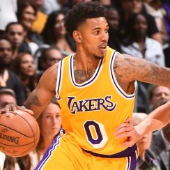 nick young nba free agency