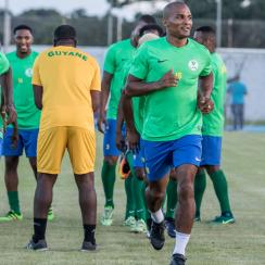 Florent Malouda is ineligible to play for French Guiana at the Gold Cup despite being on the nation's roster