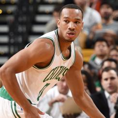 Avery Bradley trade: Celtics get Marcus Morris from Pistons