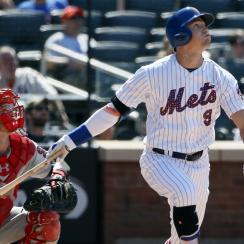 brandon nimmo collapsed lung