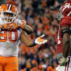 College football playoff expansion, SEC East predictions, Game of Thrones, best college towns