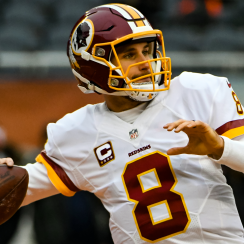 Kirk-cousins-washington-redskins