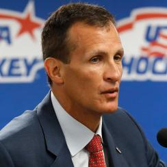 Tony-granato-us-olympic-hockey