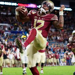 College football preseason top 25: Alabama, Florida State scouting reports from rival coaches