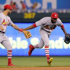 Cardinals-royals-squire-getty2