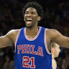 Joel-embiid-76ers-improvement