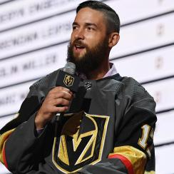 Deryk-engelland-vegas-golden-knights_0