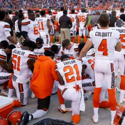 Nfl-players-protest-list