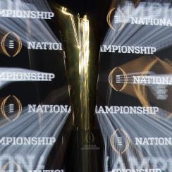 College Football Playoff predictions, Heisman Trophy winners and more 2017 season picks