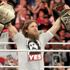 WWE news: Daniel Bryan, Jerry Lawler and more