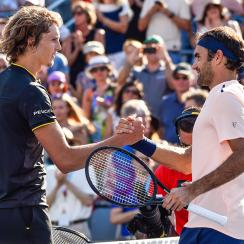 us open draw 2017 live stream watch online federer nadal venus zverev