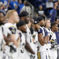 Jeff-fisher-rams-anthem-protest