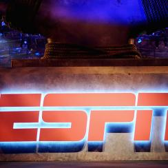 espn monday night football spanish